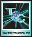 Holly Powers Matthews Psychic Oracle