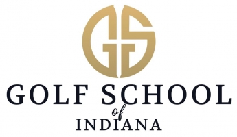 Golf School of Indiana