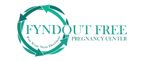 Fyndout Free Pregnancy Center