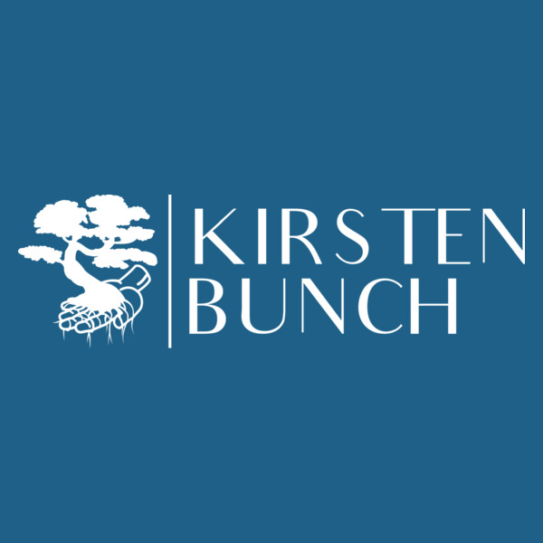 Kirsten Bunch Initiatives