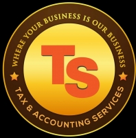 TS Tax & Accounting Services LLC