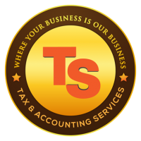 TS Tax & Accounting Services, LLC