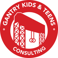 GKT Consulting