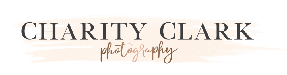Charity Clark Photography