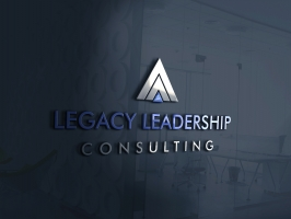 Legacy Leadership Consulting
