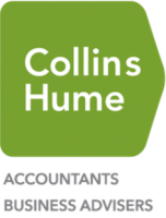 Collins Hume