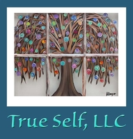 True Self LLC