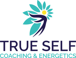 True Self Coaching & Energetics
