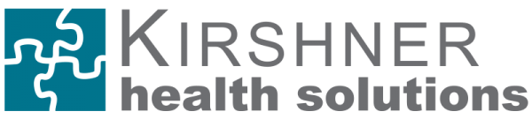 Kirshner Health Solutions