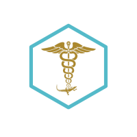 The Wellness Lab