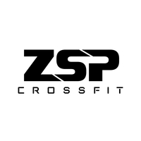 ZSP CrossFit