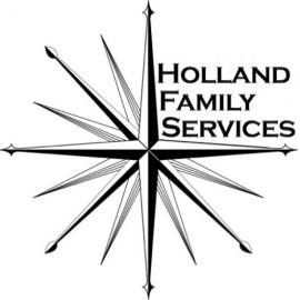 Holland Family Services, Inc.