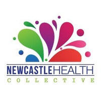Newcastle Health Collective