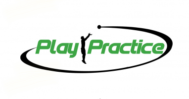 Play-Practice Basketball