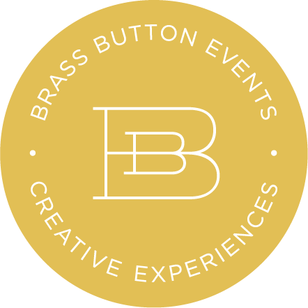 Brass Button Events Calendar