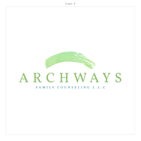 Archways Family Counseling