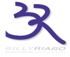 Billy Riano Fitness Inc