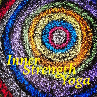 Inner Strength Yoga