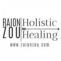 Raion Zou Holistic Healing