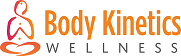 Body Kinetics Massage