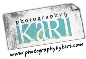 Photography by Kari