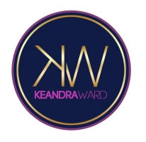 Keandra Ward Int'l
