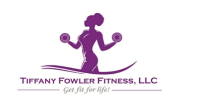 Tiffany Fowler Fitness