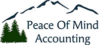 Peace Of Mind Accounting LLC