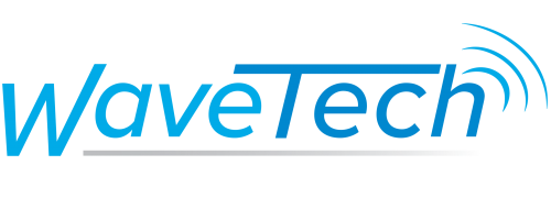 WaveTech Medical