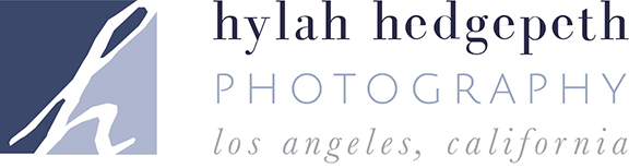 Hylah Hedgepeth Photography