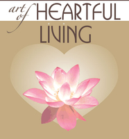 Art of Heartful Living
