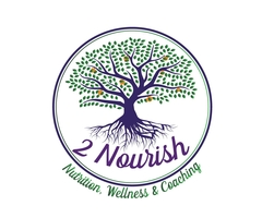 2 Nourish, Nutrition, Wellness & Coaching & Digestive Diva