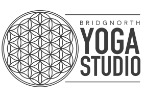Bridgnorth Yoga Studio