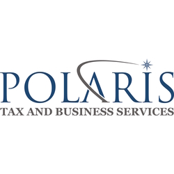 Polaris Tax and Business Services