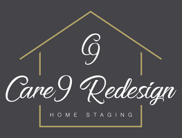 Care9 Redesign Home Staging