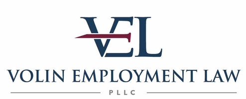 Volin Employment Law, PLLC