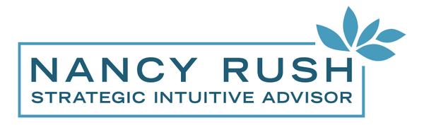 Nancy Rush LLC
