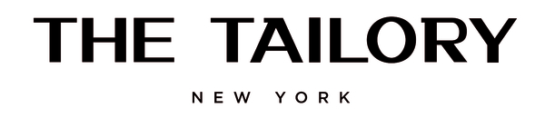 The Tailory New York