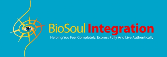 BioSoul Integration Center