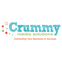 Crummy Media Solutions