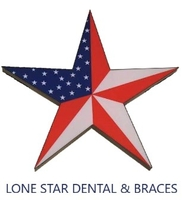 Lone Star Dental and Braces