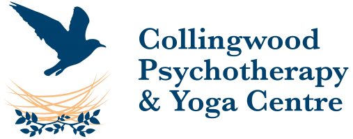 Collingwood Psychotherapy and Yoga Centre