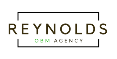 Reynolds OBM Agency