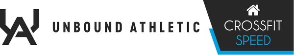 Unbound Athletic