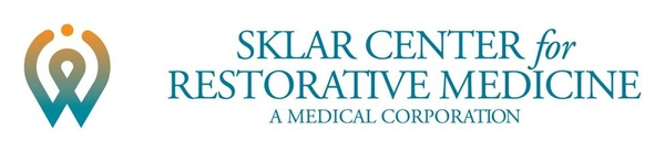 Sklar Center for Restorative Medicine in Long Beach, California
