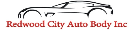 Redwood City Auto Body