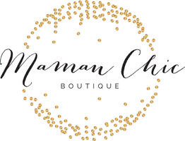 Maman Chic Boutique