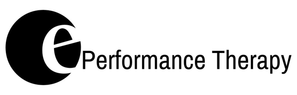 Enhanced Performance Therapy