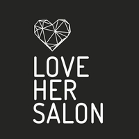 Love Her Salon