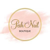 Posh Nail Boutique